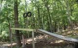 19 Homes At Timber Knoll - Photo 132