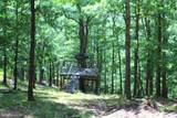 19 Homes At Timber Knoll - Photo 133