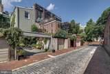 608 Spruce Street - Photo 47