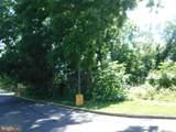 Willowcrest Drive - Photo 1
