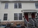 116 B5 Moreland Avenue - Photo 1