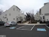 116 B5 Moreland Avenue - Photo 18