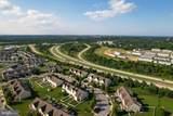 84 Springfield Circle - Photo 33