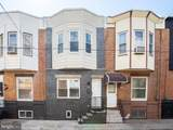 2146 Opal Street - Photo 1