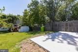 343 Chimney Oak - Photo 21
