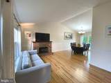 127 Independence Drive - Photo 10
