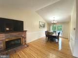 127 Independence Drive - Photo 11