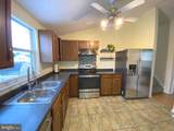 127 Independence Drive - Photo 13