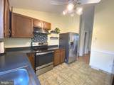 127 Independence Drive - Photo 14