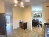 127 Independence Drive - Photo 15