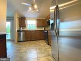 127 Independence Drive - Photo 16