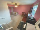 127 Independence Drive - Photo 18