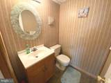 127 Independence Drive - Photo 19
