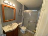 127 Independence Drive - Photo 22