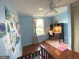 127 Independence Drive - Photo 27