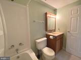 127 Independence Drive - Photo 28