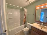 127 Independence Drive - Photo 29