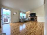 127 Independence Drive - Photo 8