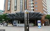 5630 8TH Road - Photo 39