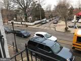 8020 Germantown Avenue - Photo 9