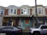 3520 Ella Street - Photo 1