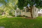 3905 Fairview Drive - Photo 2