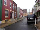 1312 Seltzer Street - Photo 2