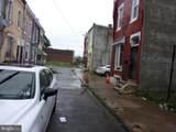 1312 Seltzer Street - Photo 8
