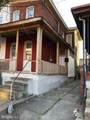 2004 Madison Street - Photo 1