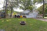802 Teakwood Drive - Photo 3