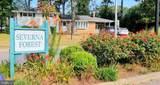 802 Teakwood Drive - Photo 38