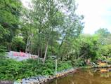 802 Teakwood Drive - Photo 43