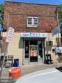 1254 Market Street - Photo 1