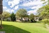 6612 Wexford Lane - Photo 15