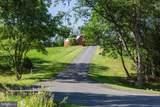 9713 Rowe Run Road - Photo 122