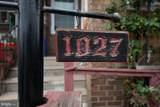 1027 52ND Street - Photo 9