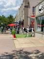 1 Uhler Avenue - Photo 23