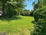 1 Uhler Avenue - Photo 3