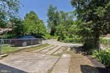 3604 Loch Raven Boulevard - Photo 30