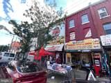 4056 Lancaster Avenue - Photo 5