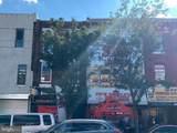 4056 Lancaster Avenue - Photo 6