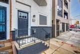 2528 Carpenter Street - Photo 39