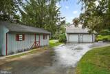 221 Red Pump Road - Photo 42