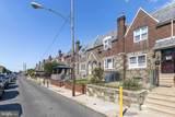 3915 Lawndale Street - Photo 24