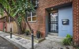 618 Kenilworth Street - Photo 2