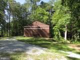 321 Willow Oak Lane - Photo 11