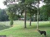 321 Willow Oak Lane - Photo 17