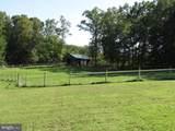 321 Willow Oak Lane - Photo 19