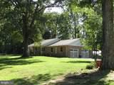 321 Willow Oak Lane - Photo 2