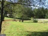 321 Willow Oak Lane - Photo 23